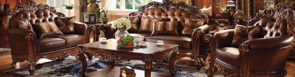 City Furniture Hialeah Honduraeraria Info